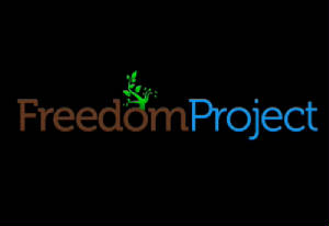 freedomproject.001.jpg