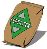 fertilizer.jpg
